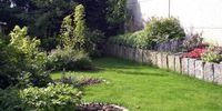 Agricap sprl - Terrassement
